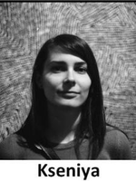 Tutor-in-seattle-kseniya-h-offers-grammar-lessons-reading-lessons-english-lessons-and-d50d07ab46b0-normal