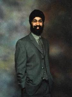 Tutor-in-beaverton-damanjit-o-offers-vocabulary-lessons-grammar-lessons-geometry-lessons-ccebd5019268-normal