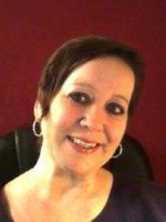 Tutor-in-glendale-lene-s-offers-vocabulary-lessons-grammar-lessons-reading-lessons-wri-16f254f0db33-normal