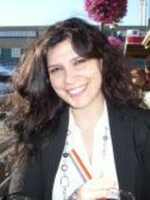 Tutor-in-seattle-monica-l-offers-french-lessons-and-italian-lessons-66a305c51315-normal