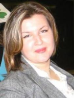 Tutor-in-north-bergen-katya-k-offers-vocabulary-lessons-grammar-lessons-reading-lessons-ge-d19920763a99-normal