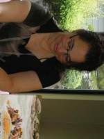 Tutor-in-issaquah-amy-s-offers-vocabulary-lessons-grammar-lessons-reading-lessons-writ-9991854de695-normal