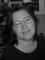 Tutor-in-morrisville-glenda-m-offers-geometry-lessons-elementary-math-lessons-and-study-sk-46a0f698ed96-normal