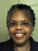 Tutor-in-irving-marcella-c-offers-geometry-lessons-elementary-math-lessons-and-study-868cf9792e96-normal