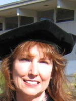 Tutor-in-san-diego-rosanna-w-offers-american-history-lessons-vocabulary-lessons-grammar-47a9ce92c9ce-normal