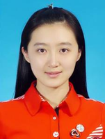 Tutor-in-arlington-tuo-j-offers-elementary-math-lessons-and-chinese-lessons-50b483833b92-normal
