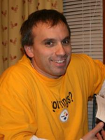 Tutor-in-bridgeville-james-g-offers-vocabulary-lessons-grammar-lessons-reading-lessons-wr-a478b58252fb-normal