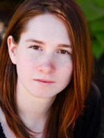 Tutor-in-seattle-lindsay-c-offers-grammar-lessons-writing-lessons-english-lessons-and-a69837cd5804-normal