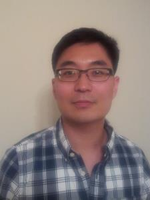 Tutor-in-carrollton-james-l-offers-biology-lessons-and-geometry-lessons-de2e695794ce-normal