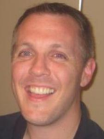 Tutor-in-elgin-kevin-b-offers-spanish-lessons-d77b6445cb56-normal
