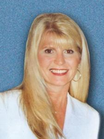Tutor-in-clearwater-debora-h-offers-vocabulary-lessons-spelling-lessons-elementary-k-6th-d02e471d8c0d-normal