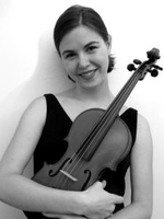 Tutor-in-phoenix-kristen-b-offers-violin-lessons-688d64b6a96c-normal