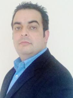 Tutor-in-arlington-javier-f-offers-geometry-lessons-spanish-lessons-and-geography-lessons-765c68df9464-normal