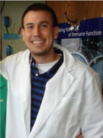 Tutor-in-seattle-mark-j-offers-biology-lessons-and-chemistry-lessons-50ad6fc5fd9e-normal