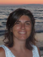 Tutor-in-pittsburgh-cinzia-d-offers-grammar-lessons-and-russian-lessons-6df2430af25c-normal