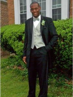 Tutor-in-atlanta-anthony-m-offers-vocabulary-lessons-grammar-lessons-reading-lessons-fecd66de6eba-normal