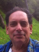 Tutor-in-los-angeles-jan-t-offers-vocabulary-lessons-grammar-lessons-writing-lessons-engl-04ae7d610d8b-normal