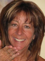 Tutor-in-stanhope-laurie-h-offers-french-lessons-2223684ffeb2-normal