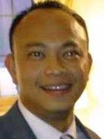 Tutor-in-indianapolis-thuy-l-offers-elementary-math-lessons-and-study-skills-lessons-43c04d53688a-normal