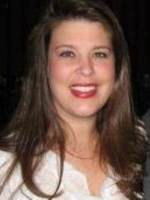 Tutor-in-milwaukee-gretchen-g-offers-grammar-lessons-french-lessons-reading-lessons-wri-2ab0c4f72795-normal