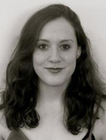 Tutor-in-new-york-rachel-l-offers-vocabulary-lessons-grammar-lessons-reading-lessons-s-b61b2cca75b8-normal