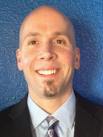 Tutor-in-indianapolis-brad-s-offers-vocabulary-lessons-grammar-lessons-reading-lessons-spe-3f99b4a3019d-normal
