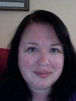 Tutor-in-phoenix-melissa-f-offers-vocabulary-lessons-grammar-lessons-reading-lessons-58d7f8d3acb6-normal