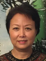 Tutor-in-mountlake-terrace-wendy-l-offers-chinese-lessons-722e64bd5bc3-normal