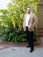 Tutor-in-irvine-ivan-n-offers-american-history-lessons-biology-lessons-chemistry-less-34837ddc2404-normal