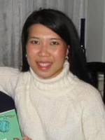 Tutor-in-north-wales-minh-hanh-t-offers-writing-lessons-and-english-lessons-c36b7b0ada3b-normal