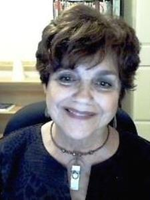 Tutor-in-stuart-sandra-r-offers-vocabulary-lessons-grammar-lessons-reading-lessons-w-ff671c558daf-normal