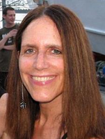 Tutor-in-chicago-amy-r-offers-vocabulary-lessons-grammar-lessons-reading-lessons-engl-279b979b08ea-normal