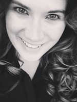 Tutor-in-lancaster-alyssa-g-offers-american-history-lessons-vocabulary-lessons-grammar-l-68ac7d69b7f0-normal