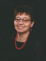 Tutor-in-madison-galina-f-offers-russian-lessons-f59185d40bfe-normal
