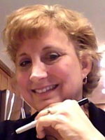 Tutor-in-west-bloomfield-beth-c-offers-vocabulary-lessons-grammar-lessons-reading-lessons-spe-41825364f3a2-normal