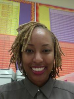 Tutor-in-upper-marlboro-mahogany-w-offers-grammar-lessons-geometry-lessons-reading-lessons-w-a6d3965af78c-normal