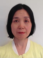 Tutor-in-rockville-lisa-w-offers-chinese-lessons-2d4e3eb821ca-normal
