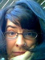 Tutor-in-portland-francie-l-offers-grammar-lessons-latin-lessons-reading-lessons-writi-9b8c53314ee0-normal