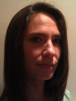 Tutor-in-houston-stephanie-s-offers-reading-lessons-spanish-lessons-english-lessons-e-1c71695bacec-normal