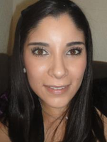 Tutor-in-rochester-melisa-a-offers-spanish-lessons-1585dea3ba18-normal
