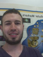 Tutor-in-san-diego-andres-b-offers-biology-lessons-and-spanish-lessons-7f2d1ca8db3c-normal