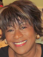Tutor-in-cherry-hill-valerie-t-offers-vocabulary-lessons-grammar-lessons-writing-lessons-55bcdbda4ab0-normal