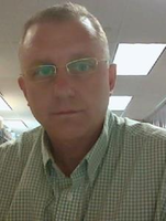 Tutor-in-cincinnati-robert-s-offers-chemistry-lessons-geometry-lessons-reading-lessons-a-726e28119715-normal
