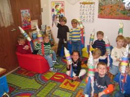 Preschool-in-lake-forest-faith-lutheran-christian-preschool-e3658d4cc4f5-normal