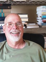 Tutor-in-san-diego-steven-b-offers-american-history-lessons-vocabulary-lessons-grammar-l-b95e13043fc0-normal