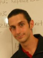 Tutor-in-plymouth-jonathan-b-offers-geometry-lessons-spanish-lessons-elementary-math-le-bd0a3447bb98-normal