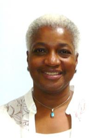 Tutor-in-philadelphia-angela-a-offers-vocabulary-lessons-grammar-lessons-geometry-lessons-a448e40999ab-normal