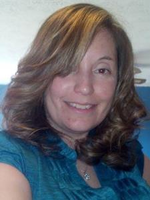 Tutor-in-columbia-monica-w-offers-vocabulary-lessons-grammar-lessons-reading-lessons-w-b81d04cb794a-normal