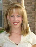 Tutor-in-plano-lesli-b-offers-elementary-k-6th-lessons-study-skills-lessons-specia-aba3d8c008b1-normal