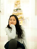 Tutor-in-roanoke-wei-c-offers-chinese-lessons-6f16b446ab48-normal